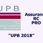Assurance RCPro UPB 2018