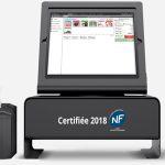 Partenariat CNEP & FlexyBeauty : la Caisse Certifiée
