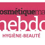 CosmétiqueHebdo: Beauty Success