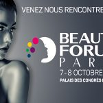 Salon Beauty Forum Paris 2018