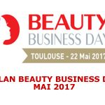Bilan Beauty Business – Toulouse