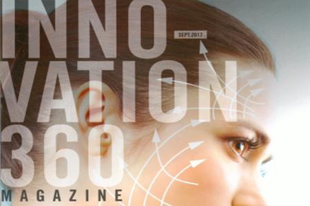 Cosmetic360 – Le Vernis à ongle qui change de couleur