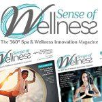 Sense of Wellness: Règlement Cosmétique