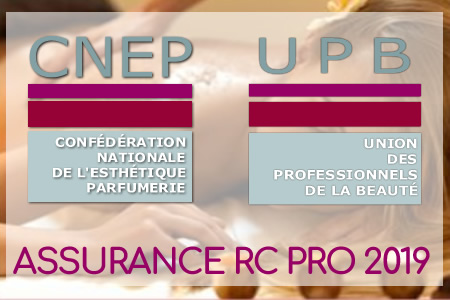 Assurance RCPro 2019
