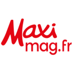 MaxiMag: Les métiers de la beauté ont le vent en poupe