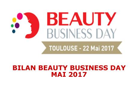Bilan Beauty Business – Toulouse