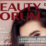 Décret sur les dispositifs médicaux: les changements pour les instituts